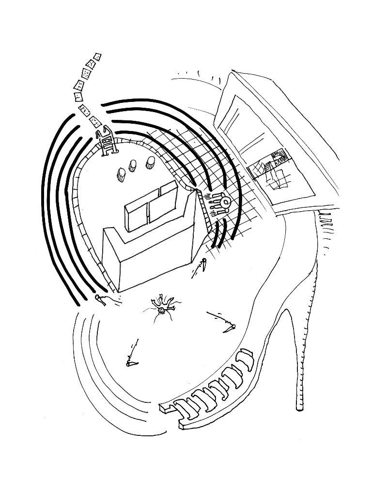 16-004-Sabbel-Atrium