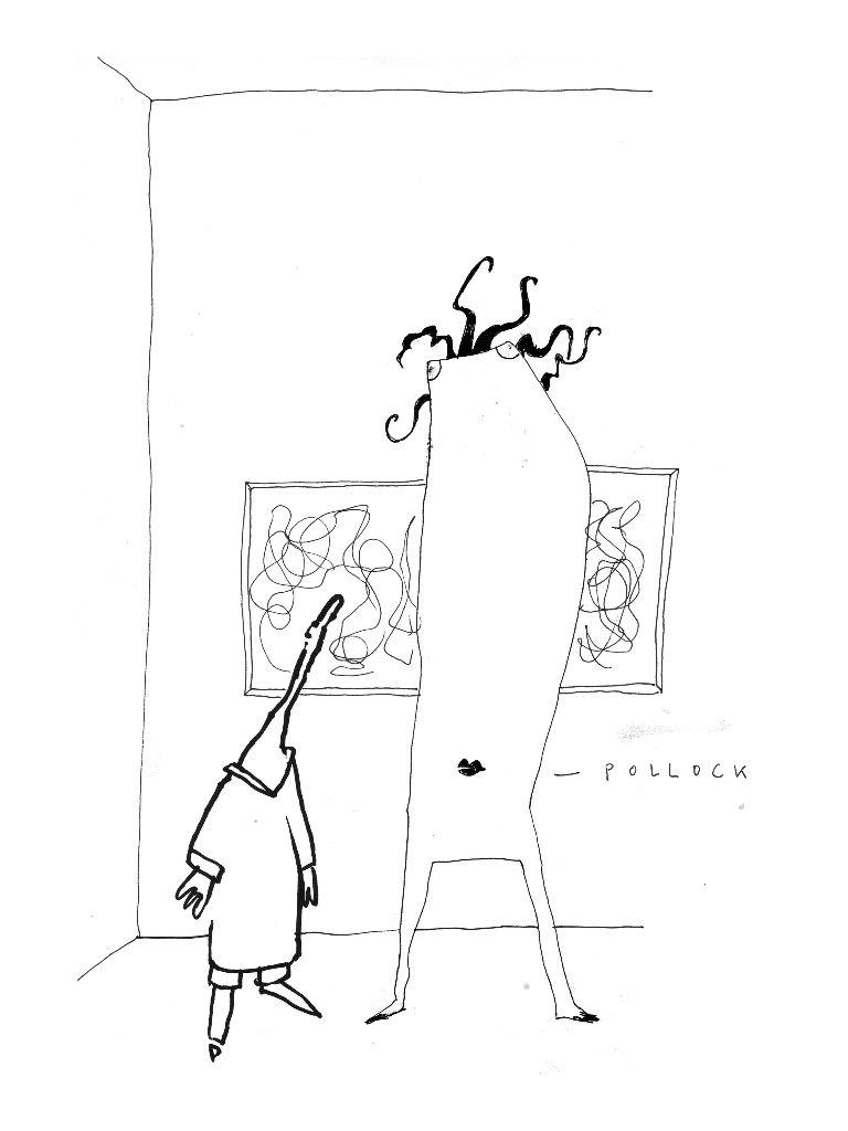 16-006-Pollock