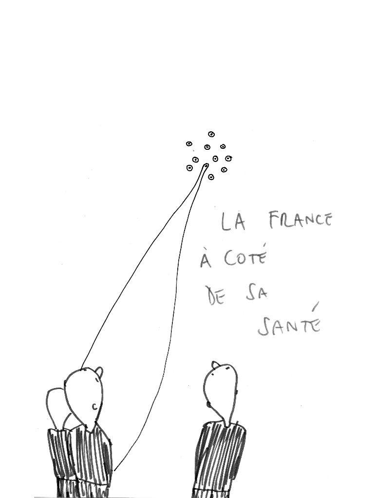 16-007-LaFrance