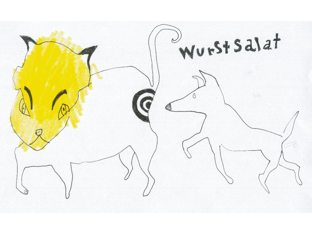 16-008-Wurstsalat