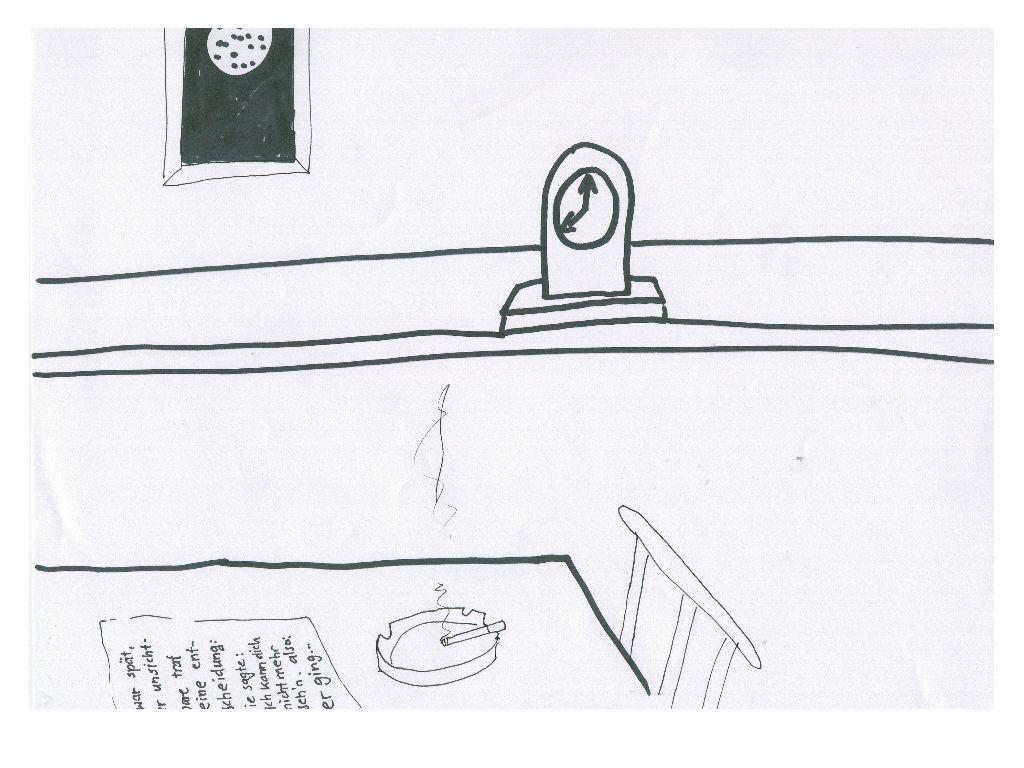 16-013-Unsichtbar