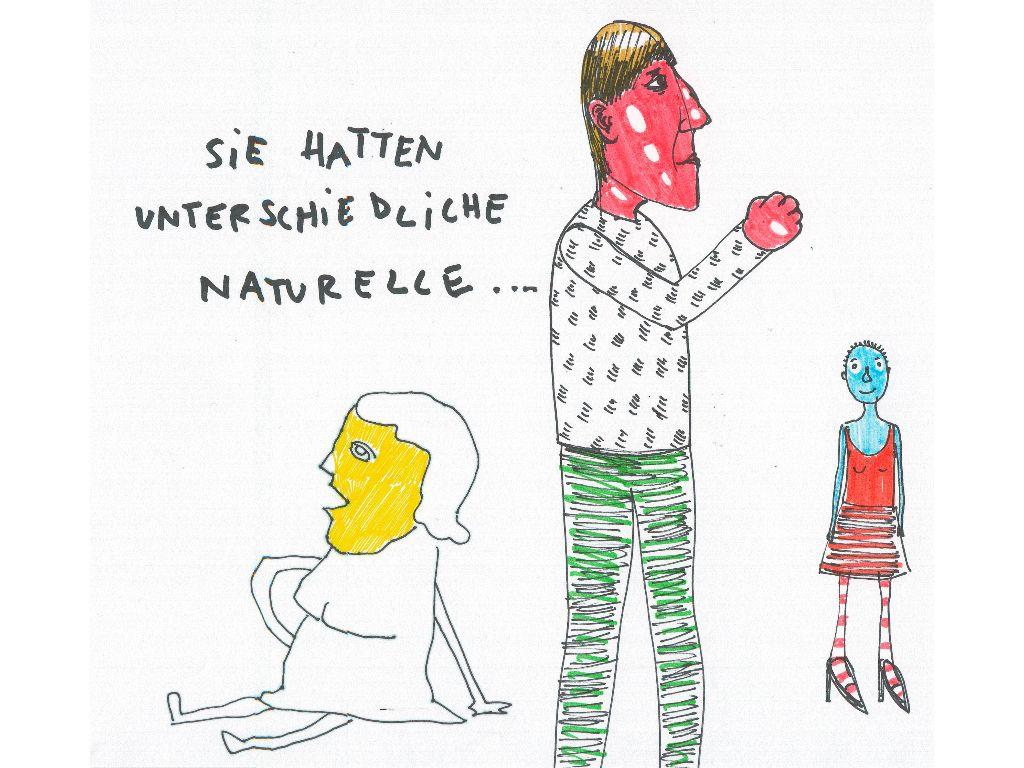 16-015-Naturelle
