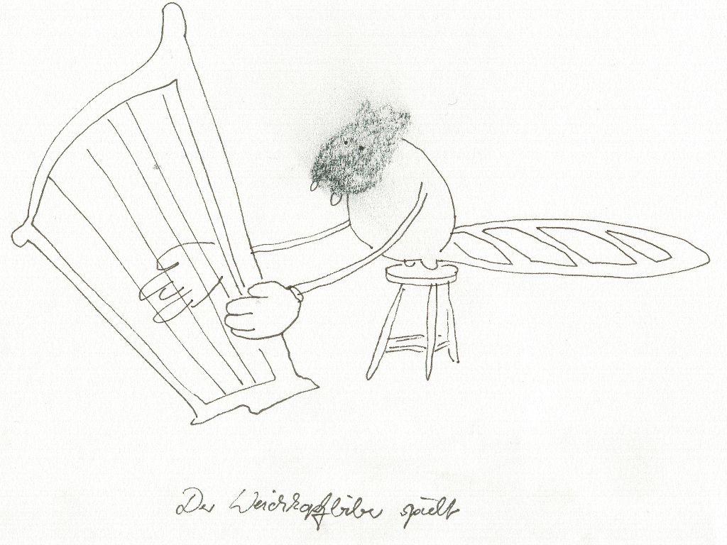 16-019-Weichkopfbieber